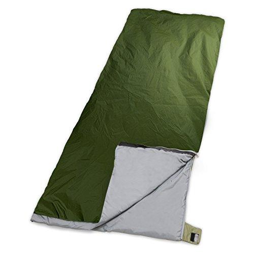 moko-umschlag-schlafsack-ultraleicht-klein-warm-hutten-schlafsack-outdoor-wasserdicht-camping-sleepi