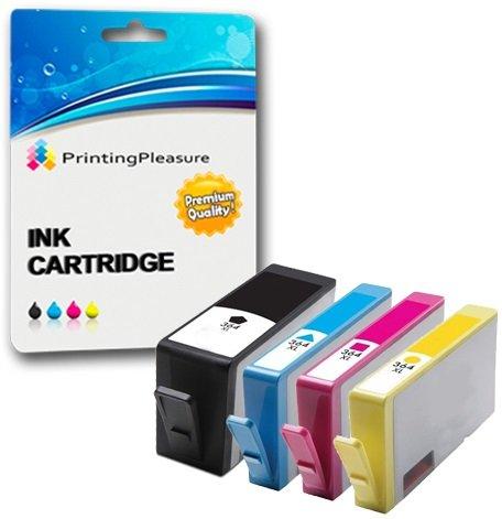 set-of-4-compatible-printer-ink-cartridges-for-hp-deskjet-3070a-3520-3522-3524-officejet-4610-4620-p