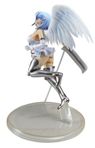 エクセレントモデルCORE クイーンズブレイドP-7 光明の天使ナナエル