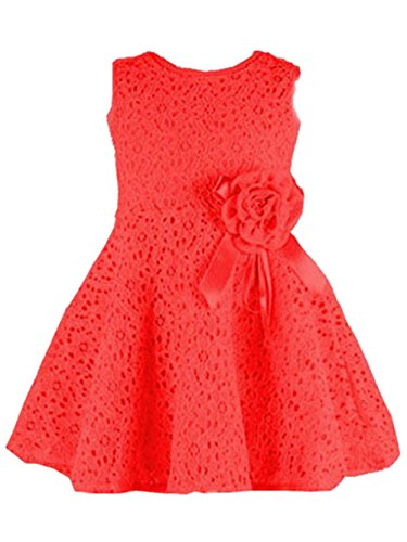 Holiday Dresses Toddler