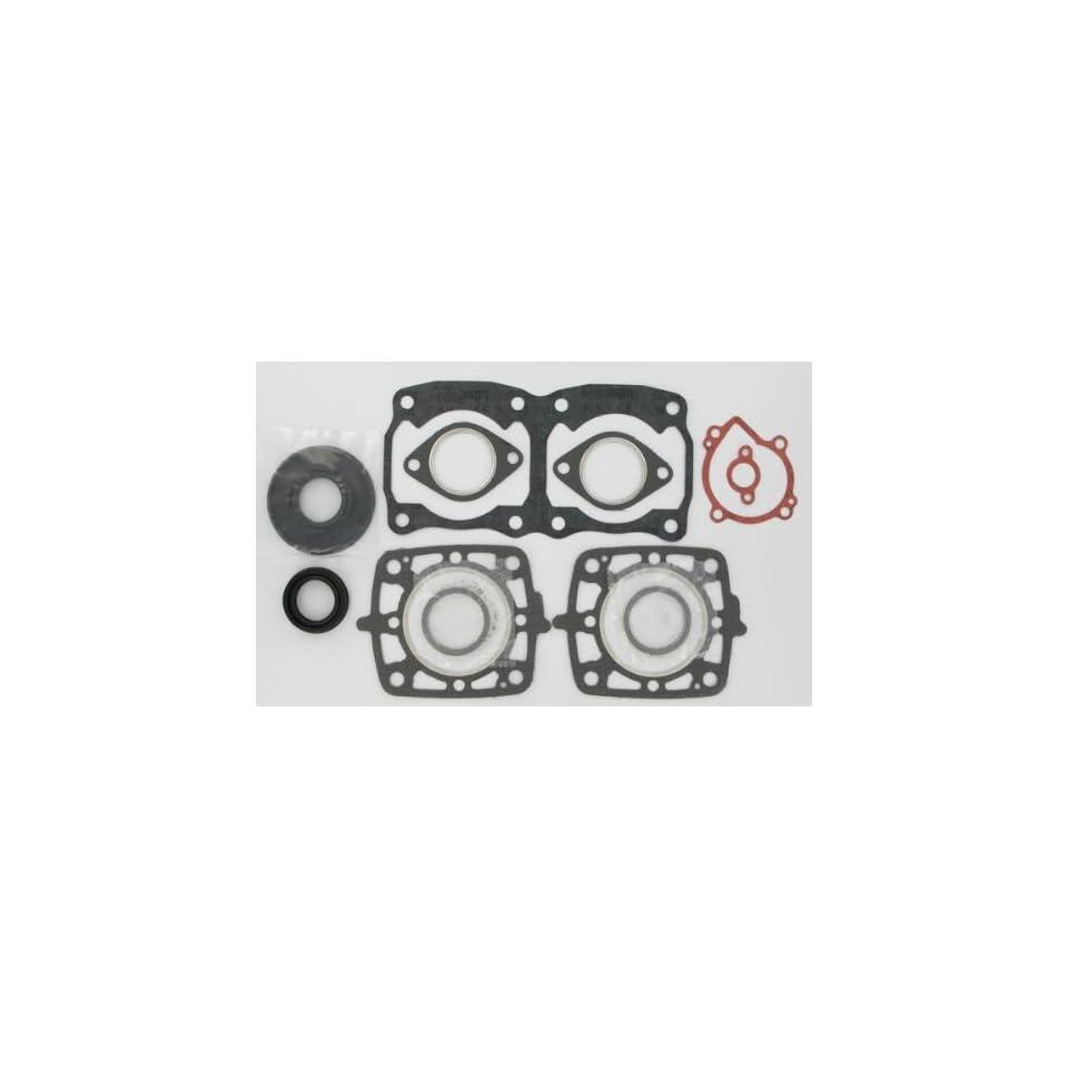 Winderosa Complete Professional Engine Gasket Set 711 171