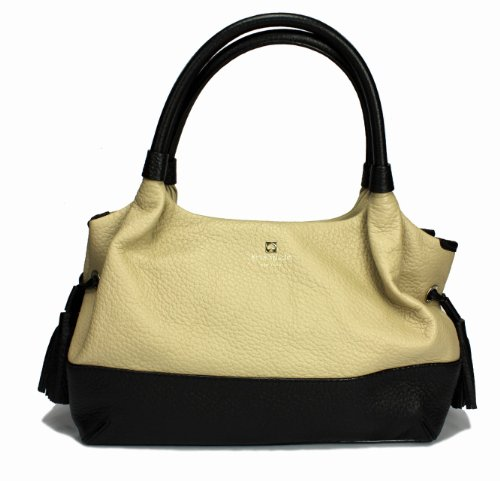 Kate Spade Southport Avenue Stevie front-416532