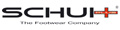 SCHUHPLUS - The Footwear Company GmbH