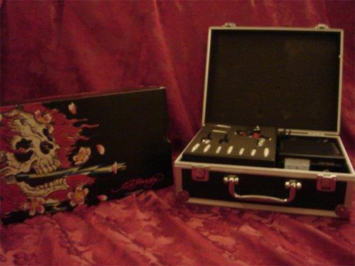 Buy Cheap Nordale Tattoo Gun Machine Kit, Everything You Need!