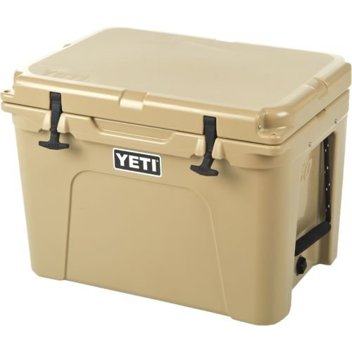 Tundra 50 qt. Cooler (Yeti Ice Chest 20 Quart compare prices)