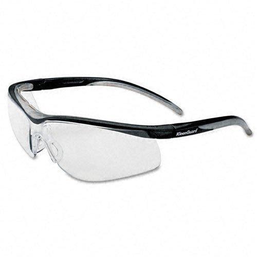 9bb3aca874 Kimberly-Clark Professional   KLEENGUARD V40 Contour Safety Glasses
