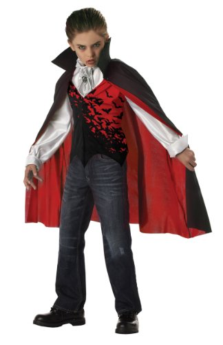 California-Costumes-Toys-Prince-of-Darkness