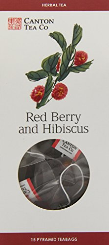 canton-tea-red-berry-hibiscus-pyramid-teabags-pack-of-15