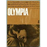 Olympia. A Monthly Review from Paris. Number Two.