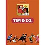 """Tim & Co.von """"Michael Farr"""""""