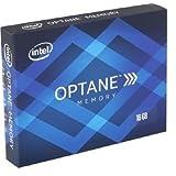 Intel Optane Memory Module 16 GB PCIe M.2 80mm  MEMPEK1W016GAXT