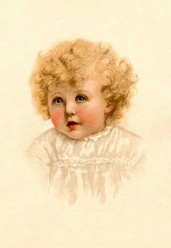 Original Baby Girl Names