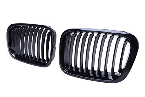 jade-onlines-gloss-black-front-center-kidney-grille-grilles-grill-hood-nose-for-bmw-1998-2001-e46-se
