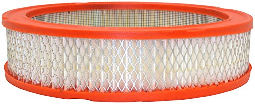 Fram CA184 Extra Guard Round Plastisol Air Filter