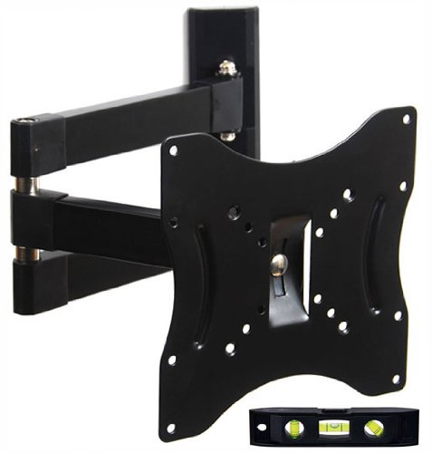 mitsubishi televisions reviews. VideoSecu articulating TV wall mount tilting swivel LCD computer mounts for