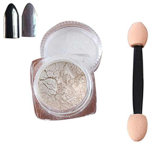 vovotrade-2g-box-nail-silver-glitter-powder-nail-brillant-miroir-powder-makeup-art-diy-chrome-pigmen