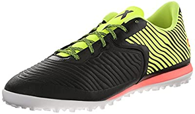 adidas Performance Men's X 15.2 Soccer Shoe