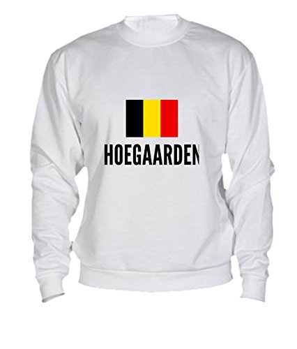 sweatshirt-hoegaarden-city-white