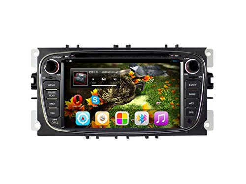 yht-2-din-7-inch-full-function-touch-fox-car-dvd-gps-player-with-can-bus-u-disk-sd-card-multimedia-p