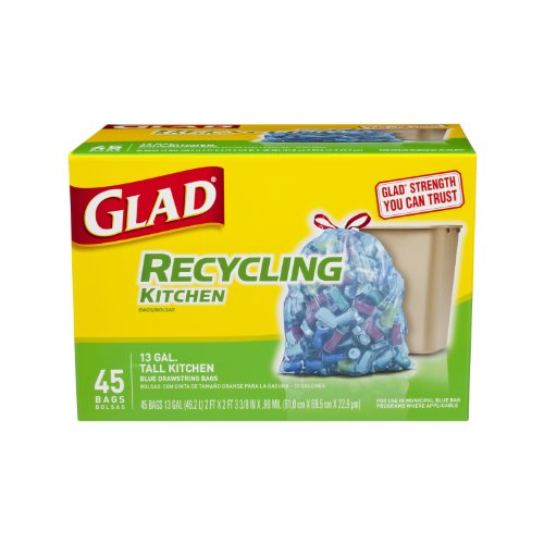 glad-tall-kitchen-drawstring-recycling-trash-bags-blue-45-count-2ft2ft-13-gal