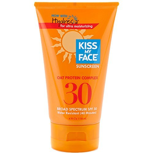 kiss-my-face-oat-protein-spf-30-sun-screen-lotion-with-hydresia-4-fl-oz-by-kiss-my-face