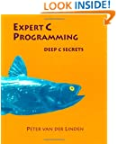 Expert C Programming: Deep C Secrets