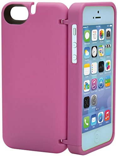 eyn-produits-smartphone-coque-pour-iphone-5-c-motif-emballage-orchidee