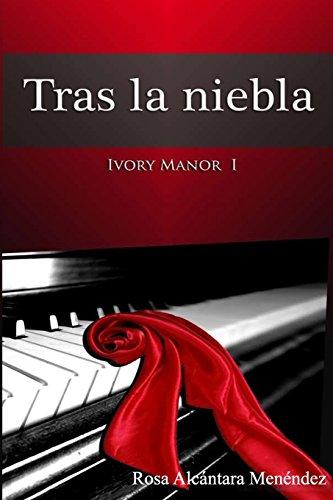 tras-la-niebla-volume-1-ivory-manor