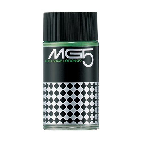 MG5 アフターシエーブLO(F)150ml