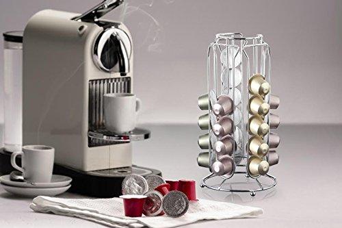 nespresso machine nespresso machine cafe cafetiere promotions pas cher bois guilbert 76750. Black Bedroom Furniture Sets. Home Design Ideas