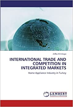 turkish home appliances industry essay Pestel and five forces analysis of singapore airline print the best-known brand in the airline industry to recruit additional passengers on its home.