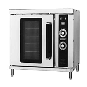 Hobart Countertop Oven : ... kitchen dining small appliances ovens toasters convection ovens
