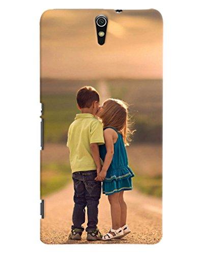 FurnishFantasy-3D-Printed-Designer-Back-Case-Cover-for-Sony-Xperia-C5-ultra,Sony-Xperia-C5-ultra-Dual