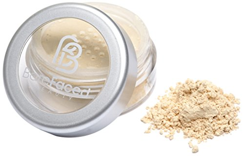 barefaced-beauty-natural-mineral-finishing-powder-10-g-jasmine