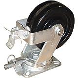 Vestil Accessory for Steel Gantry Crane - Total Locking...