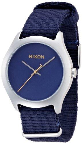 [ニクソン]NIXON MOD: NAVY NA348307-00  【正規輸入品】