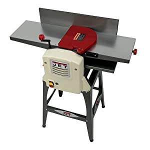 Solution For Planer Jointer Outfeed Table Or Rollers