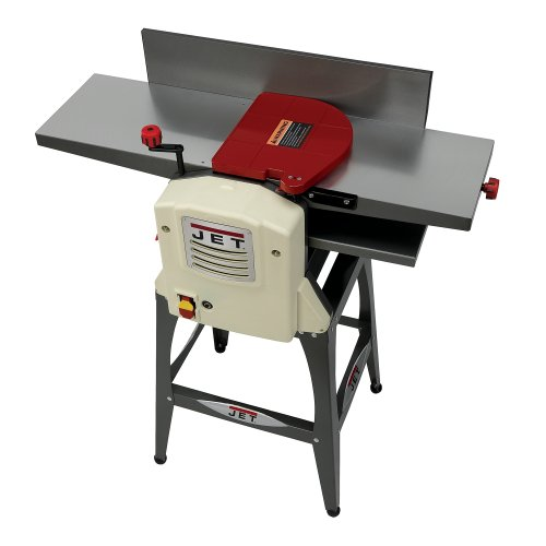 Purchase Jet JJP-10BTOS 10-Inch Bench-Top Jointer/Planer
