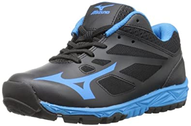 Mizuno Ladies Speed Trainer 5 Turf Shoe by Mizuno