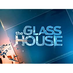 The Glass House Season 1