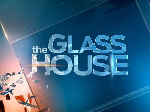 The Glass House Season 1