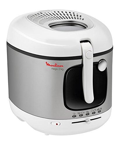 moulinex-am4800-fritteuse-mega-2-kg-frittiergut
