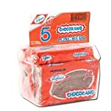 Chocorramo (Tamaño: 350 grms)