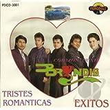 Tristes Romanticas 1994
