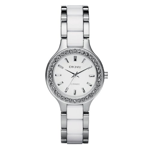 DKNY Ladies Watch NY8139