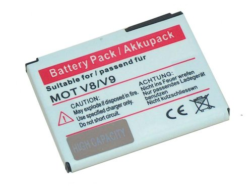 qualitats-akku-fur-motorola-razr-2-v8-liion-li-ion-100-passend-batterie-handy-mobile-phone