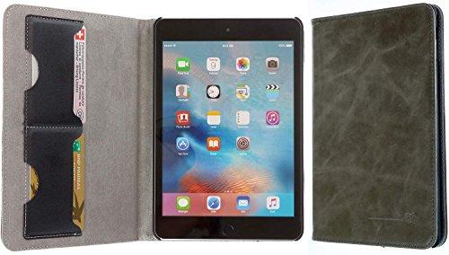 3q-luxus-apple-ipad-mini-4-hulle-echt-leder-elegante-leder-tasche-ipad-4-case-etui-mit-fachern-fur-k