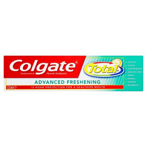 colgate-total-advanced-freshening-antibacterial-and-fluoride-toothpaste-125ml