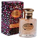 Kate Moss Lilabelle Truly Adorable Lady Eau De Parfum Spray 50ml Fragrance Scent