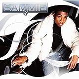 echange, troc Sammie - Sammie (Circuit City)